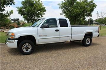 used diesel trucks for sale in lubbock tx. Black Bedroom Furniture Sets. Home Design Ideas