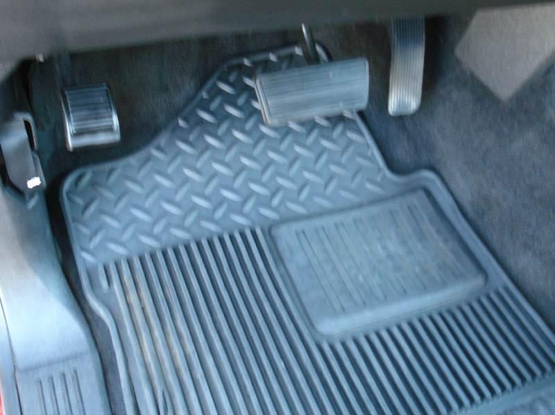 2011 Chevrolet Silverado 1500 4x4 LT 4dr Crew Cab 5.8 ft. SB - Hutchinson KS