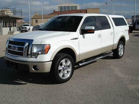 Midway Motors Hutchinson Ks >> Pickup Trucks For Sale Hutchinson, KS - Carsforsale.com