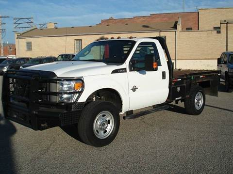 Ford f 350 for sale in hutchinson ks for Midway motors chevrolet of hutchinson