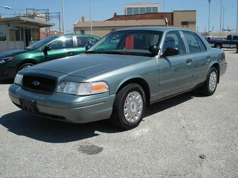 2005 ford crown victoria for sale. Black Bedroom Furniture Sets. Home Design Ideas