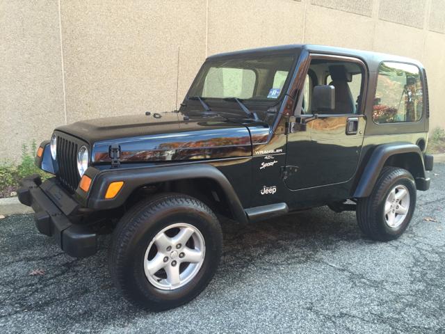 2000 jeep wrangler for sale. Black Bedroom Furniture Sets. Home Design Ideas