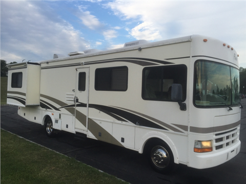 Original Iveco Camper For Sale In MOONAH Tasmania Classified  AustraliaListed