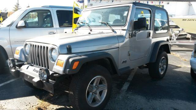 2000 jeep wrangler for sale in tyler tx. Cars Review. Best American Auto & Cars Review