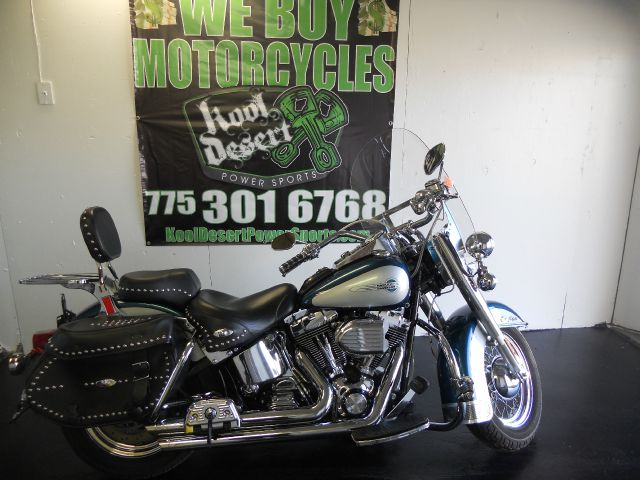 Carson City Harley Davidson Used Bikes Harley Davidson Heritage