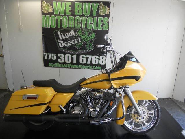 Carson City Harley Davidson Used Bikes Harley Davidson Road