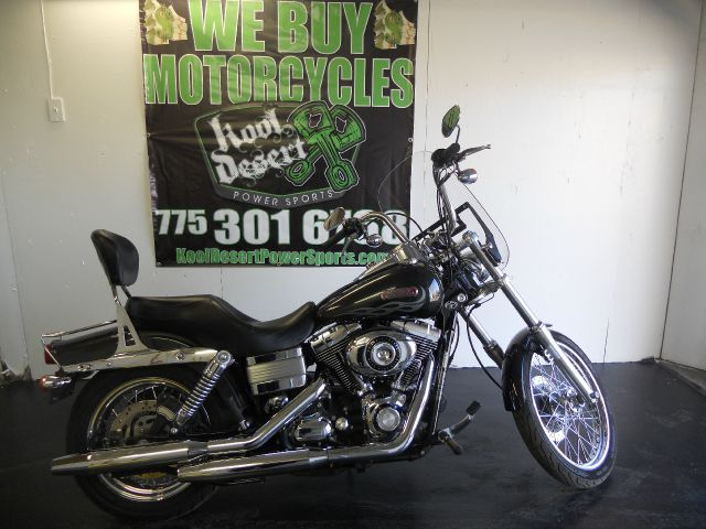 Carson City Harley Davidson Used Bikes Harley Davidson Dyna
