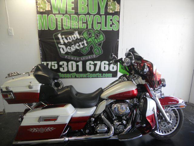 Carson City Harley Davidson Used Bikes Harley Davidson Ultra