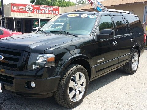 2008 ford expedition for sale texas. Black Bedroom Furniture Sets. Home Design Ideas