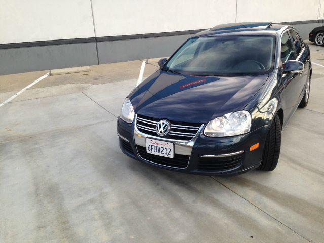 2009 Volkswagen Jetta for sale in Temecula CA