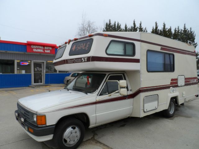 Perfect  For Sale  Wisconsin RV World Dealership  Madison Wi 53708 388421