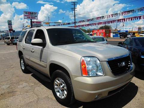 Used cars for sale cars for sale new cars for Motor city towing dearborn