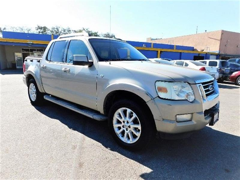 ford explorer sale auto jacksonville for trac truck sport fl inventory at gf in details xlt sales