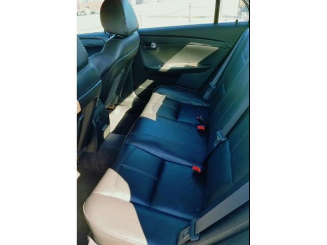 2010 Chevrolet Malibu LTZ 4dr Sedan - Nashville TN