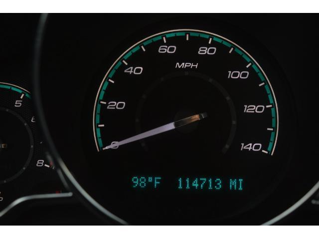 2012 Chevrolet Malibu LT 4dr Sedan w/1LT - Nashville TN