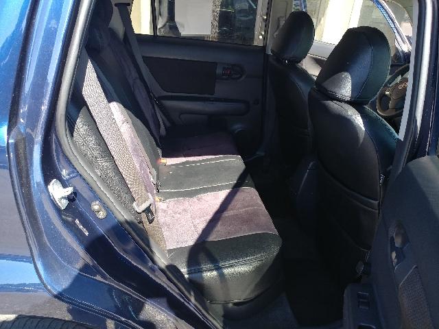 2008 Scion xB 4dr Wagon 5M - Garden City ID