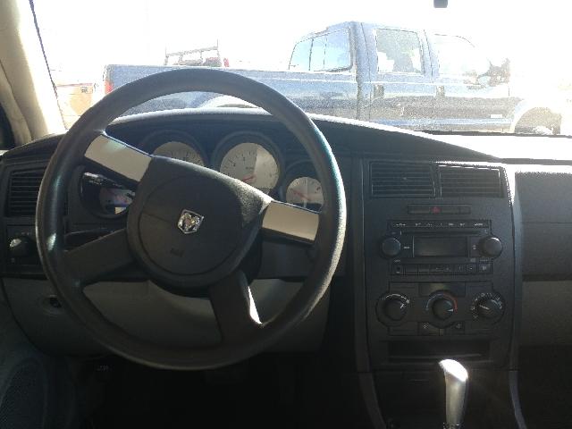 2007 Dodge Charger 4dr Sedan - Garden City ID