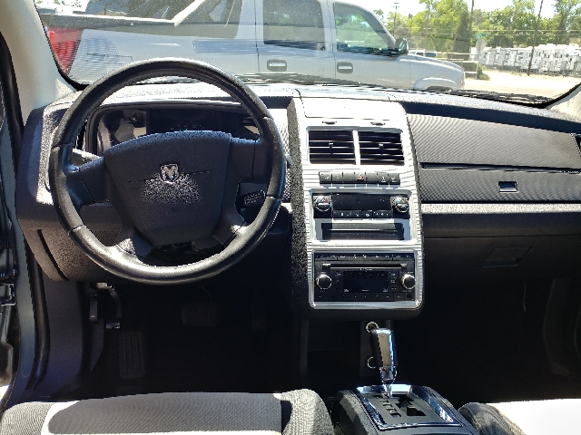 2009 Dodge Journey SXT 4dr SUV - Garden City ID