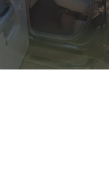 2007 Dodge Ram Pickup 3500 4x2 SLT 4dr Quad Cab LB - Garden City ID