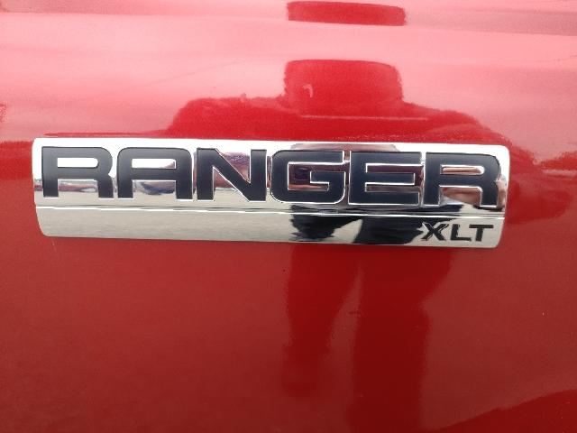 2006 Ford Ranger XLT 2dr SuperCab SB - Garden City ID
