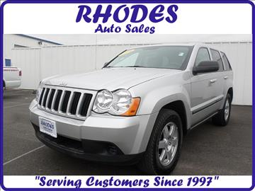 2008 jeep grand cherokee for sale houston tx for Mega motors houston tx