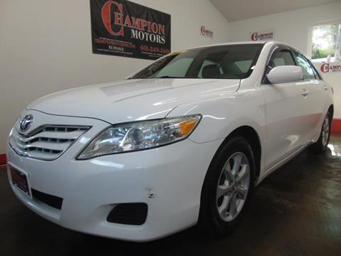 Cars for sale amherst nh for Champion motors amherst nh