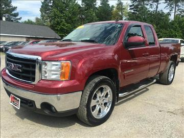 Pickup trucks for sale amherst nh for Champion motors amherst nh