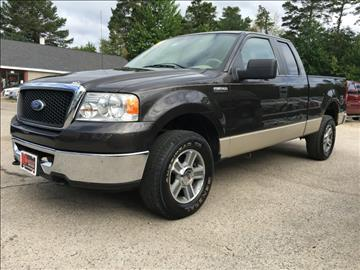 Ford for sale amherst nh for Champion motors amherst nh