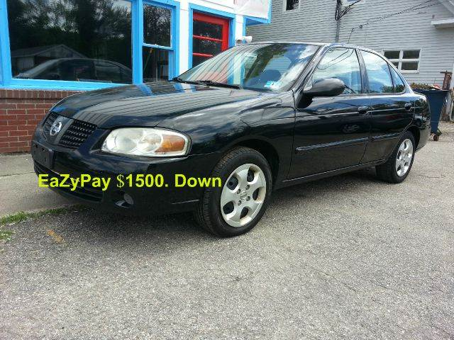 black singles in wingdale 3 reviews of first choice auto search 15 cars for sale i've bought three cars at this dealer and each and every time i have gotten nothing but .
