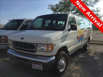 passenger van for sale wisconsin. Black Bedroom Furniture Sets. Home Design Ideas