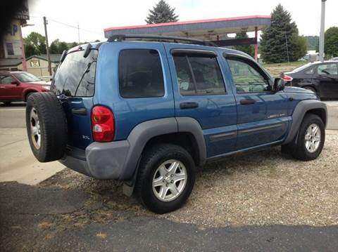 suvs for sale newark oh. Cars Review. Best American Auto & Cars Review