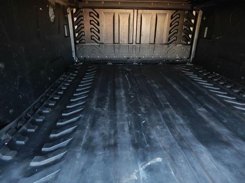 2012 Chevrolet Avalanche LT 4x4 4dr Crew Cab Pickup - Oconomowoc WI