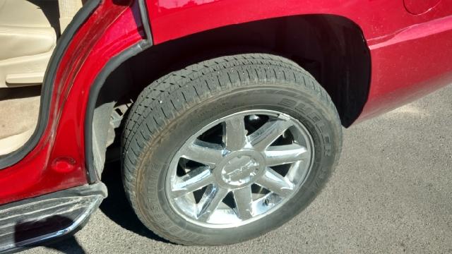 2013 GMC Yukon Denali AWD 4dr SUV - Twin Falls ID