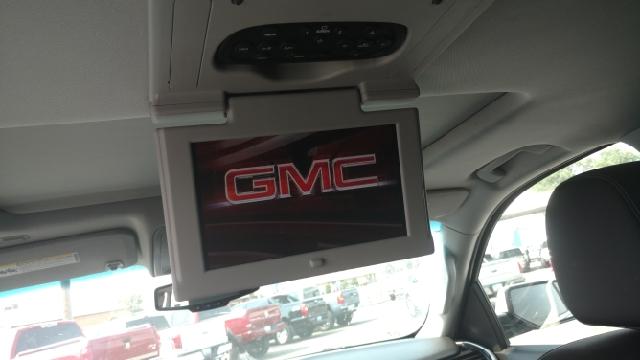 2015 GMC Yukon XL 4x4 SLT 1500 4dr SUV - Twin Falls ID