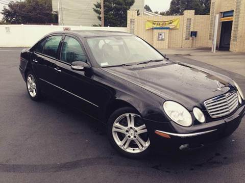 Used mercedes benz for sale allentown pa for Mercedes benz for sale in pa