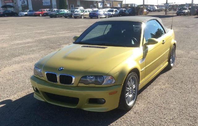2003 BMW M3 for sale in Shakopee MN