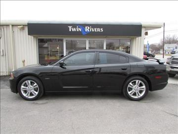2011 dodge charger for sale pensacola fl. Cars Review. Best American Auto & Cars Review