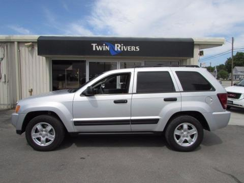 2006 jeep grand cherokee for sale greenville sc. Black Bedroom Furniture Sets. Home Design Ideas