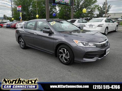 Honda Accord For Sale - Carsforsale.com