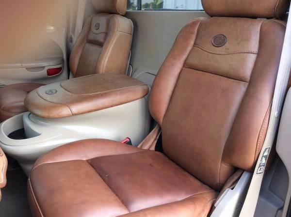 Contact  2001 Ford F 150 King Ranch 4dr SuperCrew 4WD Styleside SB In  . 2001 Ford F150 Colors. Home Design Ideas