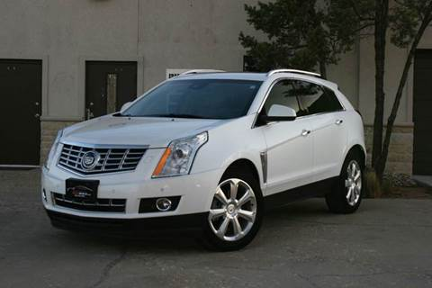 Cadillac for sale in lubbock tx for Tejas motors in lubbock texas