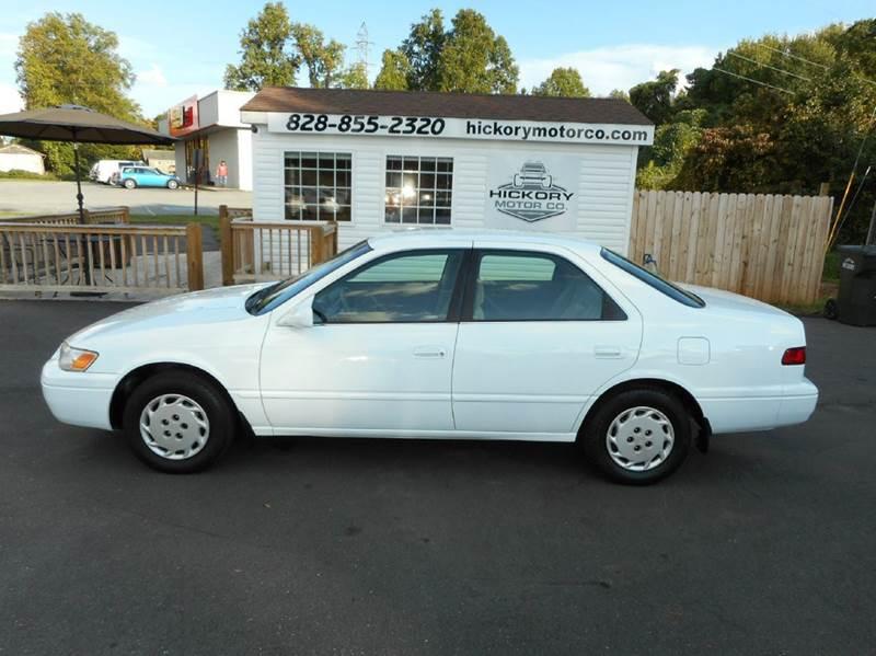 Used Honda Cars For Sale Charlotte Nc
