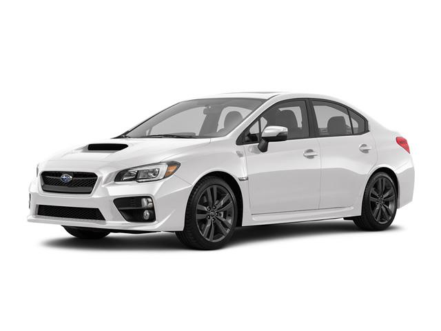 Subaru Wrx For Sale In Hooksett Nh Carsforsale Com