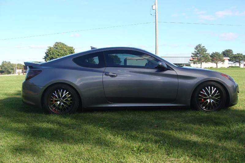 2012 hyundai genesis coupe for sale. Black Bedroom Furniture Sets. Home Design Ideas