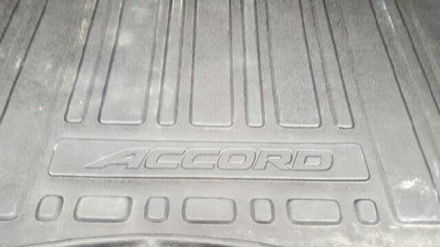 2003 Honda Accord EX 4dr Sedan - Norwood MA