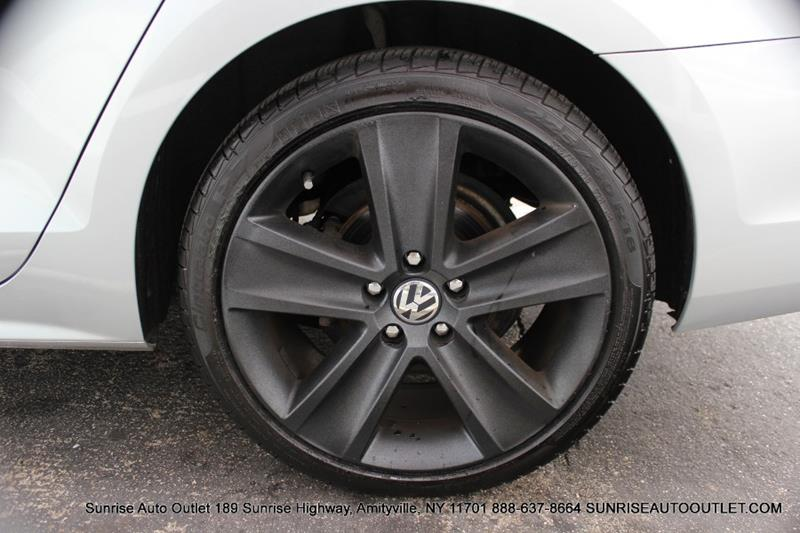 ny new from sale best volkswagen savings golf for amityville york gti used