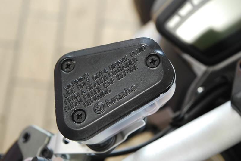 2013 Ducati StreetFighter 848 848 - Harrisonburg VA