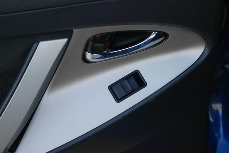 2009 Toyota Camry SE 4dr Sedan 5A - Harrisonburg VA