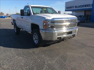 Pickup Trucks For Sale Logansport In
