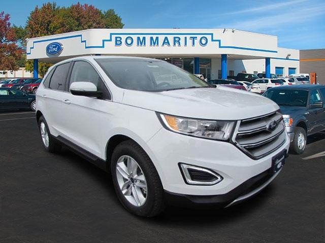 2015 ford edge for sale in hazelwood mo. Black Bedroom Furniture Sets. Home Design Ideas